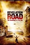 Revelation Road: The Beginning of the End Movie Streaming Online