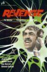 Revenge Movie Streaming Online