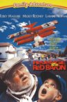 Revenge of the Red Baron Movie Streaming Online