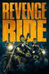 Revenge Ride Movie Streaming Online