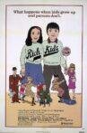 Rich Kids Movie Streaming Online
