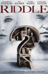 Riddle Movie Streaming Online