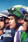 Ride Like a Girl Movie Streaming Online