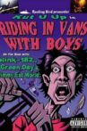 Riding in Vans with Boys Movie Streaming Online
