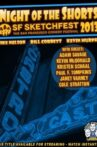 RiffTrax Live: Night of the Shorts - SF Sketchfest 2013 Movie Streaming Online