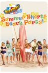 RiffTrax Live: Summer Shorts Beach Party Movie Streaming Online