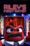 Riley's First Date? Movie Streaming Online