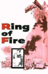 Ring of Fire Movie Streaming Online