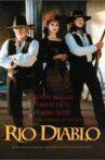 Rio Diablo Movie Streaming Online