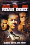 Road Dogz Movie Streaming Online