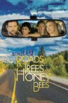 Roads, Trees and Honey Bees Movie Streaming Online