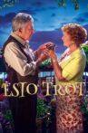 Roald Dahl's Esio Trot Movie Streaming Online