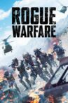Rogue Warfare Movie Streaming Online