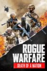 Rogue Warfare: Death of a Nation Movie Streaming Online