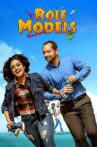 Role Models Movie Streaming Online