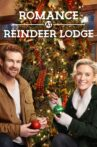 Romance at Reindeer Lodge Movie Streaming Online