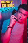Ronny Chieng - Tone Issues Movie Streaming Online