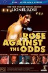 Rose Against the Odds Movie Streaming Online
