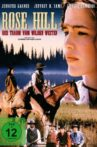 Rose Hill Movie Streaming Online