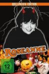 Roseanne (Halloween Edition) Movie Streaming Online