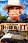 Roughing It Movie Streaming Online