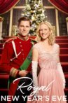 Royal New Year's Eve Movie Streaming Online