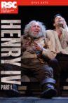 RSC Live: Henry IV Part 1 Movie Streaming Online