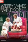RSC Live: The Merry Wives of Windsor Movie Streaming Online