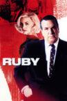 Ruby Movie Streaming Online