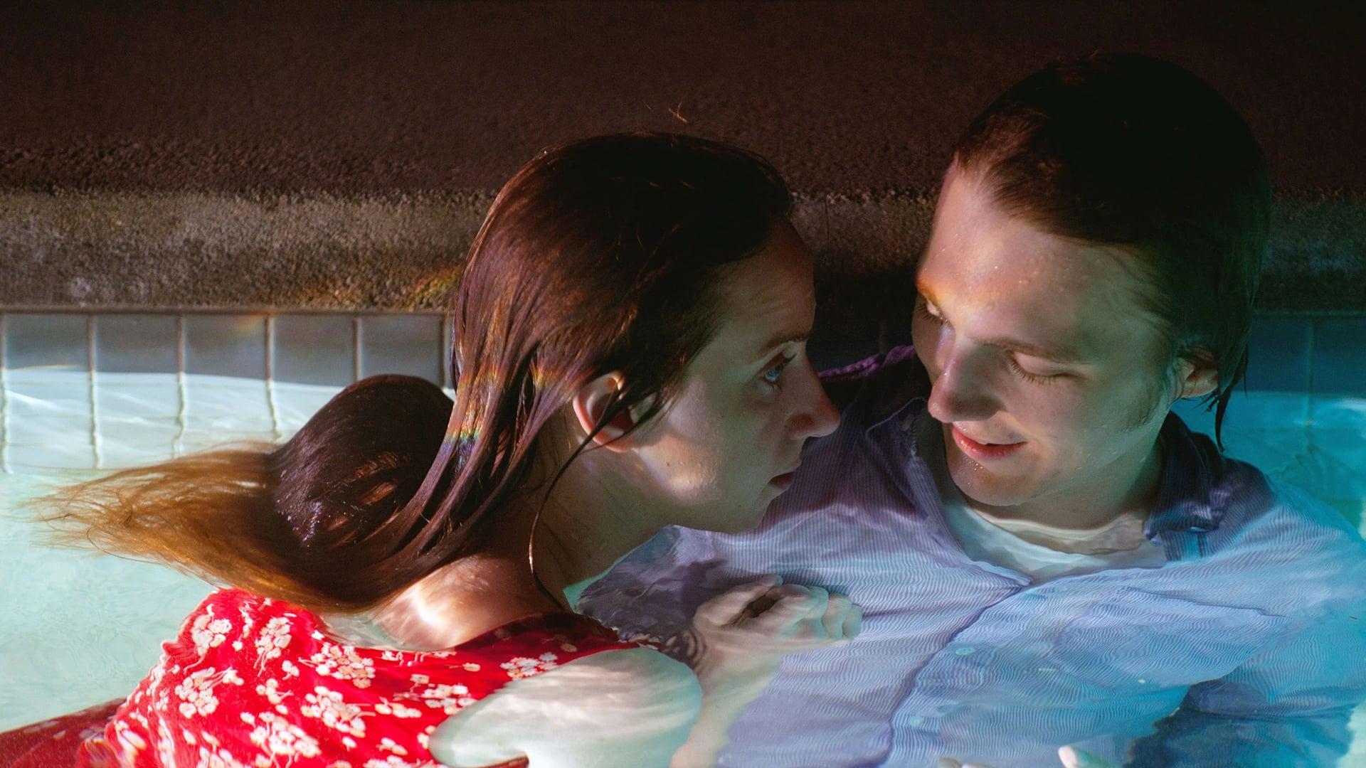 Ruby Sparks Movie Streaming Online