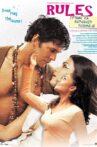 Rules - Pyaar Ka Superhit Formula Movie Streaming Online