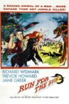 Run for the Sun Movie Streaming Online