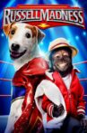 Russell Madness Movie Streaming Online