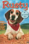 Rusty: A Dog's Tale Movie Streaming Online
