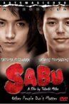Sabu Movie Streaming Online