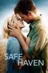 Safe Haven Movie Streaming Online