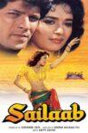 Sailaab Movie Streaming Online