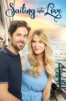 Sailing Into Love Movie Streaming Online