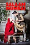 Salaam Mumbai Movie Streaming Online