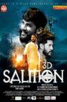 Salmon 3D Movie Streaming Online