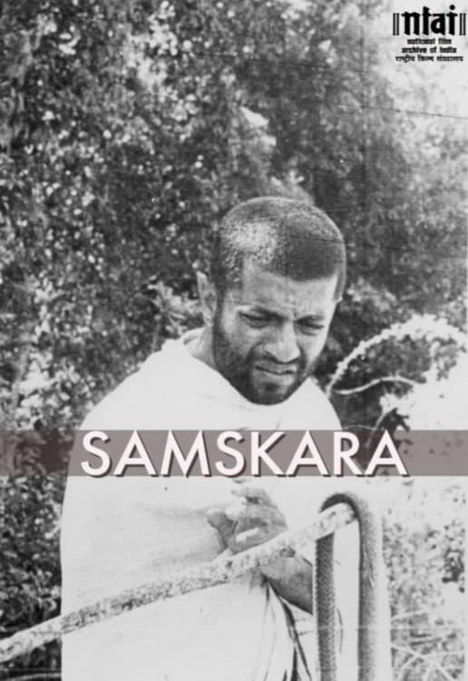 Samskara Movie Streaming Online