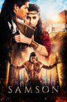 Samson Movie Streaming Online