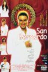 San Bernardo Movie Streaming Online