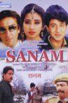 Sanam Movie Streaming Online