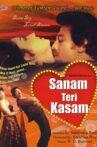Sanam Teri Kasam Movie Streaming Online