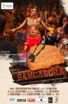 Sangabora Movie Streaming Online