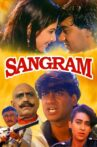 Sangram Movie Streaming Online