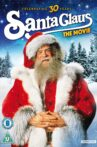 Santa Claus: The Making of the Movie Movie Streaming Online
