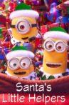 Santa's Little Helpers Movie Streaming Online