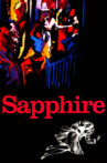 Sapphire Movie Streaming Online